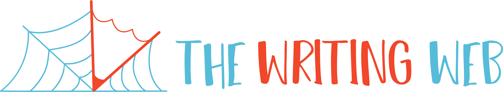 The Writing Web